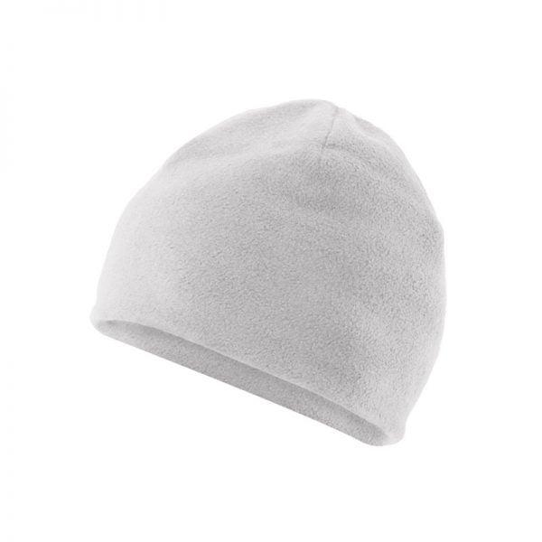 gorro-velilla-204001-blanco
