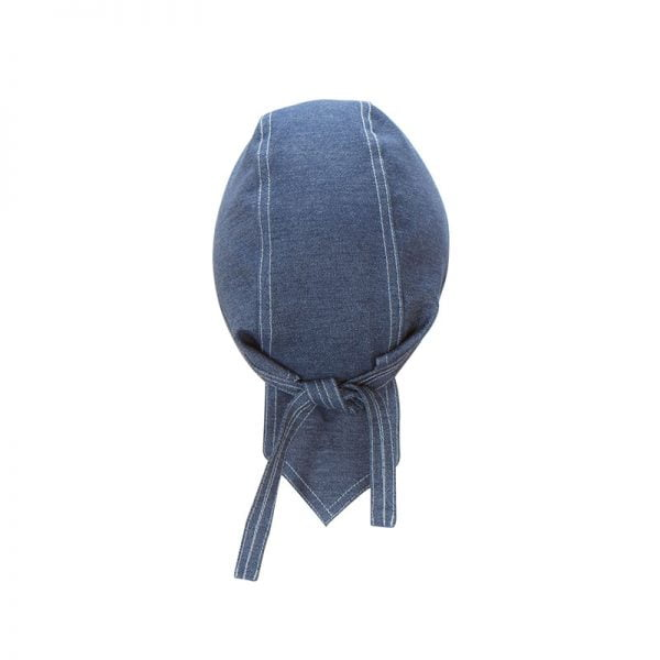 gorro-velilla-404007-azul-vaquero