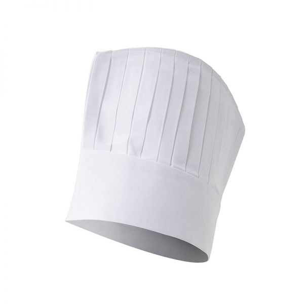 gorro-velilla-82-blanco