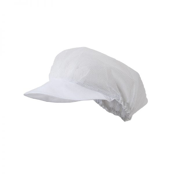 gorro-velilla-93-blanco