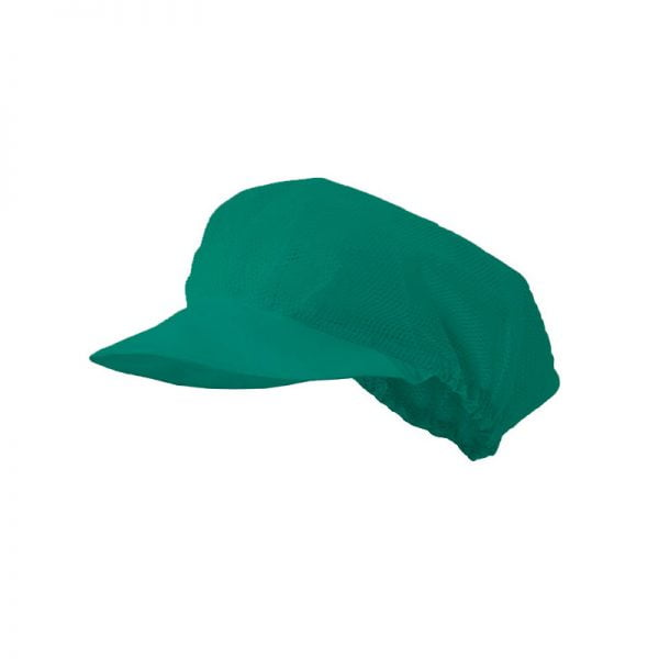 gorro-velilla-93-verde