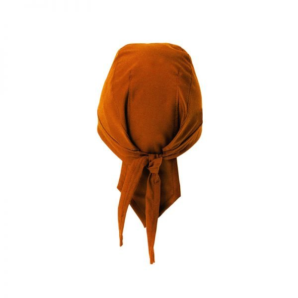 gorro-velilla-macis-naranja