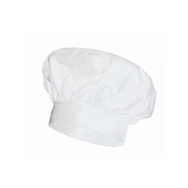 gorro-velilla-vainilla-blanco