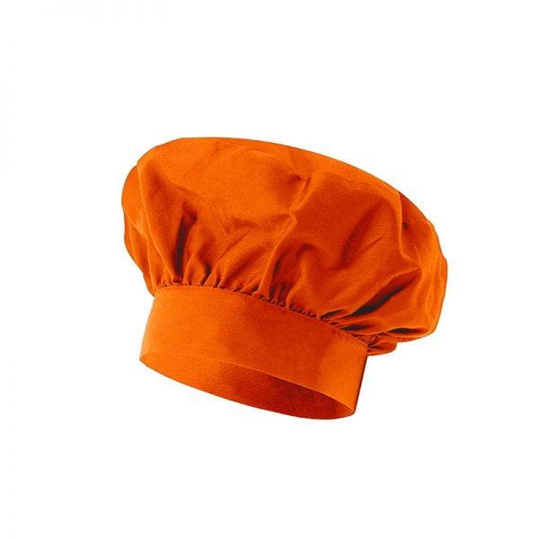 gorro-velilla-vainilla-naranja