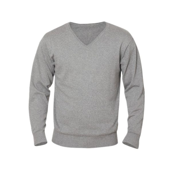 jersey-clique-aston-021174-gris-marengo