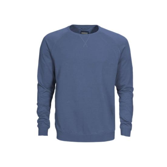 jersey-harvest-cornell-2132022-azul-destenido