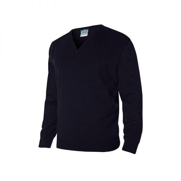 jersey-monza-510-azul-marino