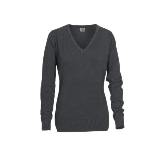 jersey-printer-forehand-ladies-2262502-gris-acero