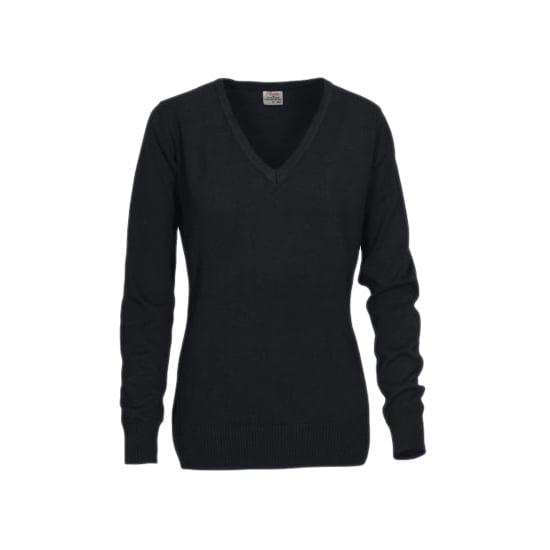 jersey-printer-forehand-ladies-2262502-negro