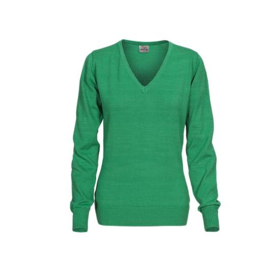 jersey-printer-forehand-ladies-2262502-verde