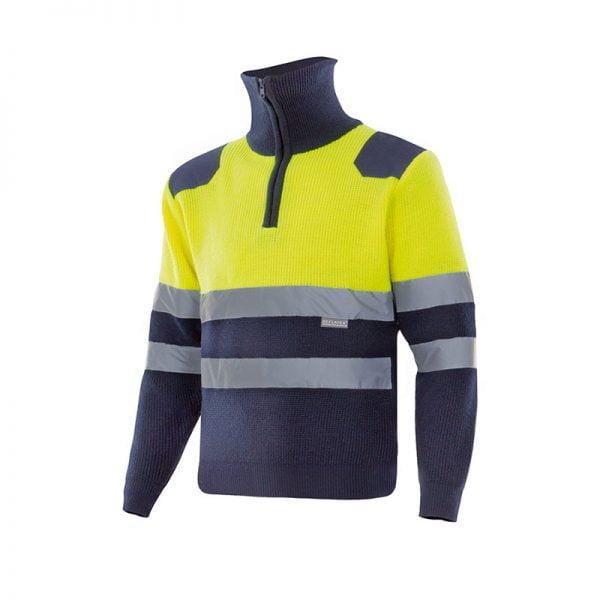 jersey-velilla-alta-visibilidad-301001-marino-amarillo