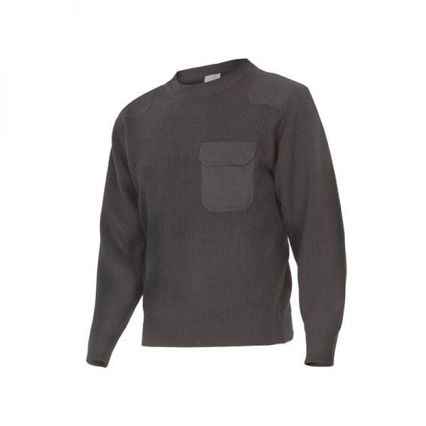 jersey-velilla-punto-100-gris