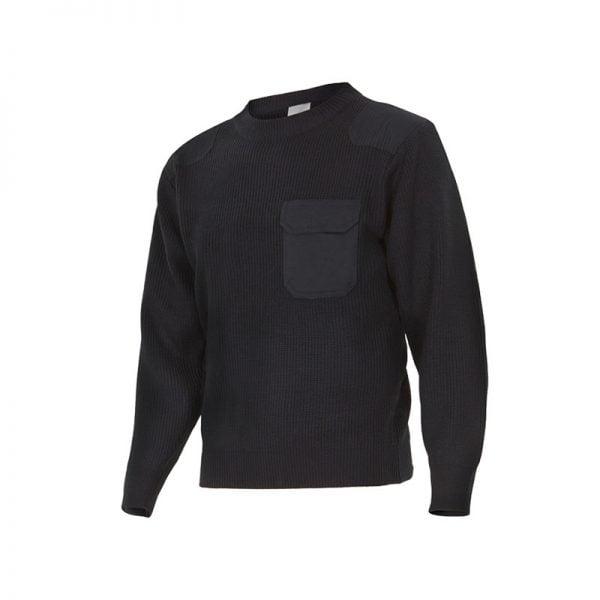 jersey-velilla-punto-100-negro