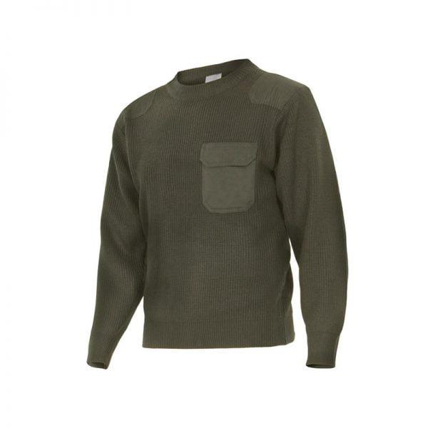 jersey-velilla-punto-100-verde