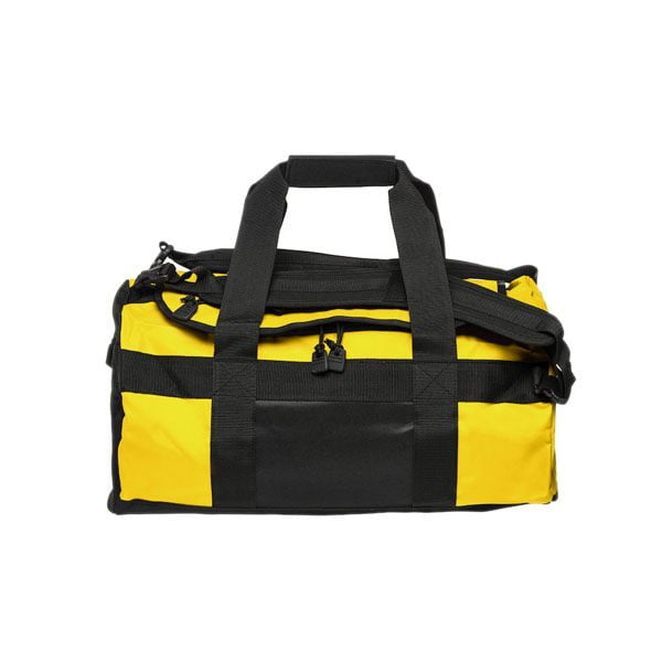 macuto-clique-040235-amarillo-limon