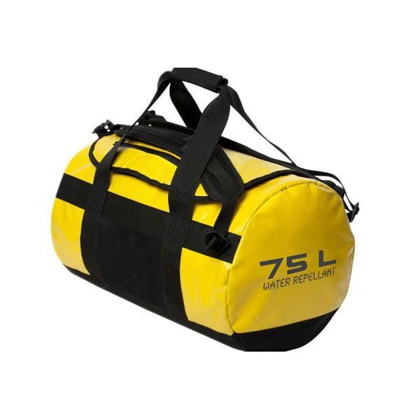 macuto-clique-040236-amarillo-limon