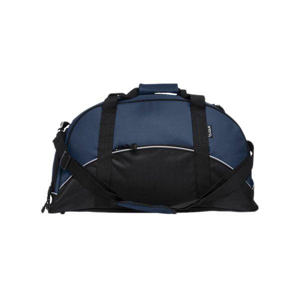 macuto-clique-sportbag-040208-azul-marino