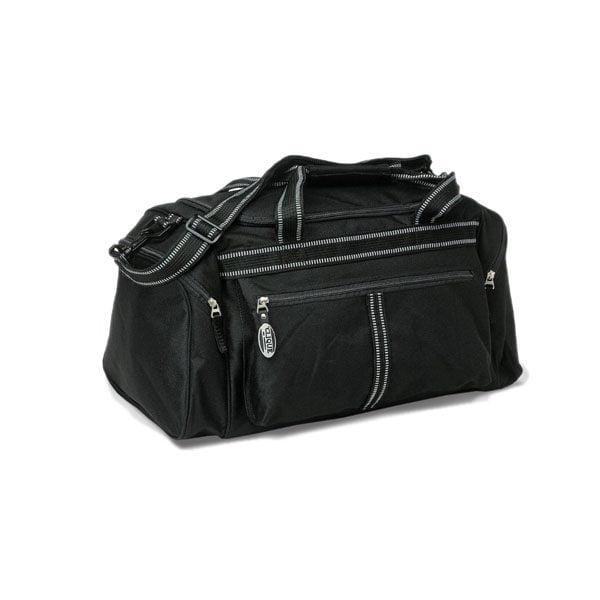 macuto-clique-travel-bag-040101-negro