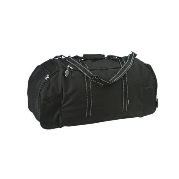 macuto-clique-travel-bag-extra-large-040113-negro