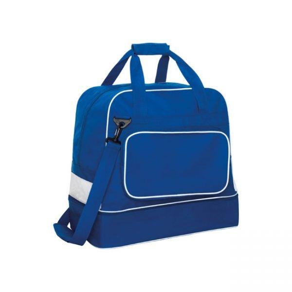 macuto-roly-striker-7111-azul-royal