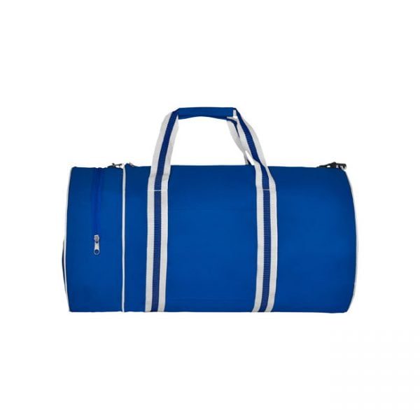macuto-roly-turbo-7112-azul-royal