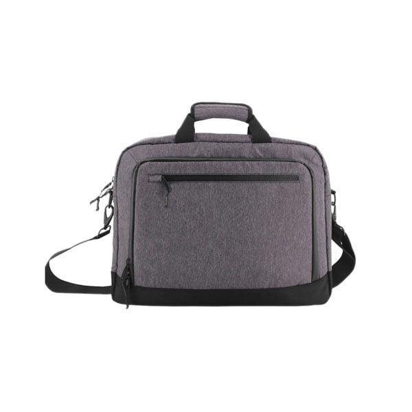 maleta-clique-laptop-bag-040221-antracita-marengo