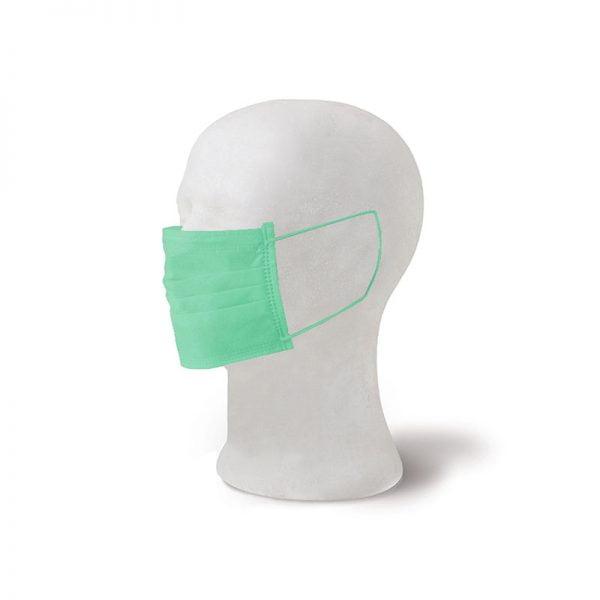 mascarilla-velilla-desechable-72-verde