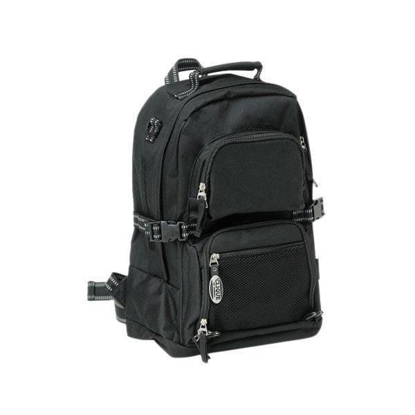 mochila-clique-backpack-040103-negro