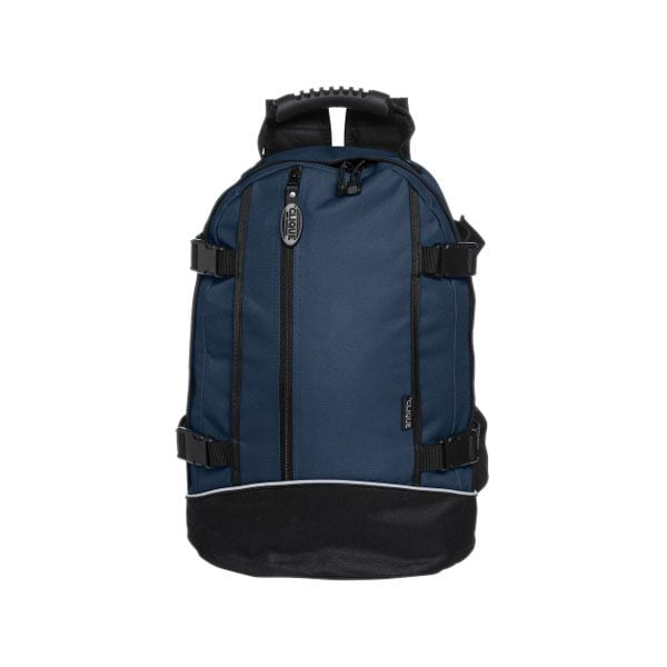 mochila-clique-backpackII-040207-azul-marino