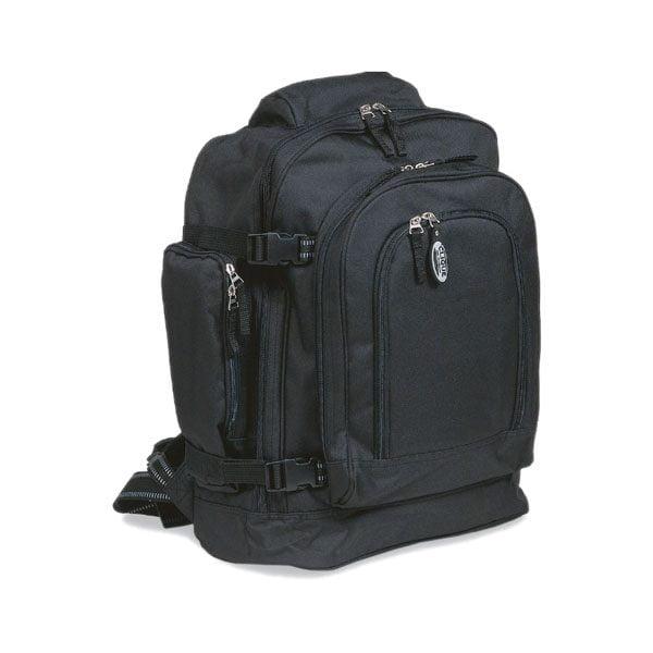 mochila-clique-backpag-large-040116-negro