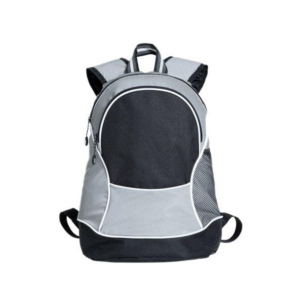 mochila-clique-basic-backpack-reflective-040164-reflectante