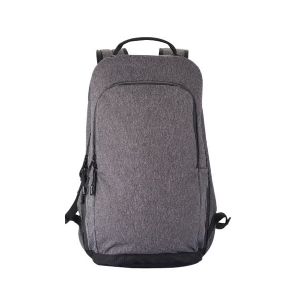mochila-clique-city-backpack-040224-antracita-marengo