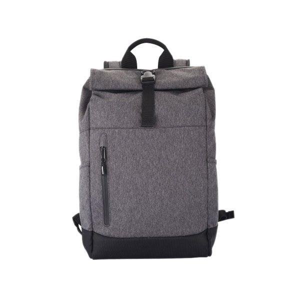 mochila-clique-roll-up-backpack-040220-antracita-marengo