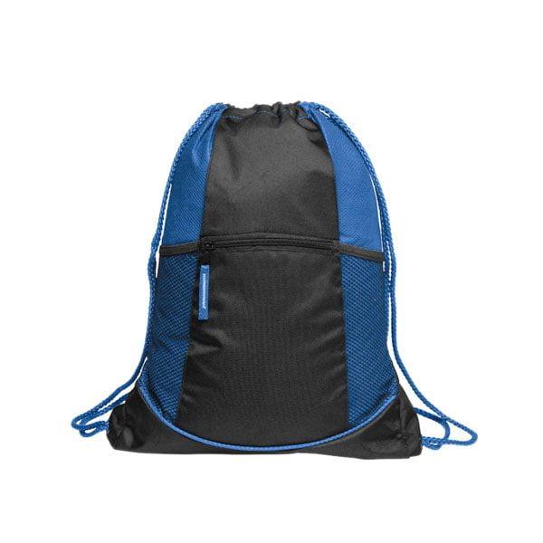 mochila-clique-smart-backpack-040163-negro-azul-royal