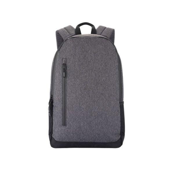 mochila-clique-street-backpack-040223-antracita-marengo