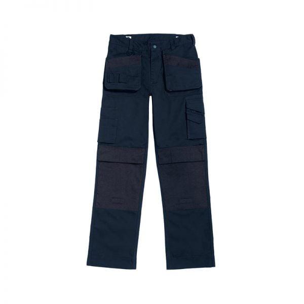 pantalon-bc-advanced-bcbuc51-azul-marino