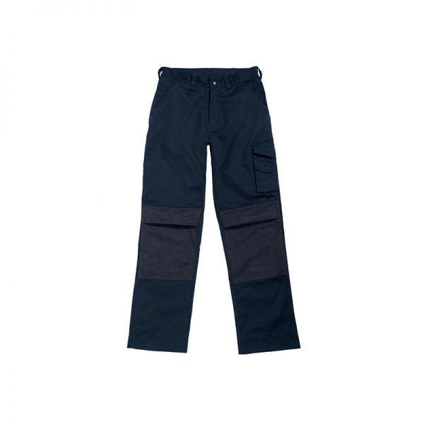 pantalon-bc-universal-pro-bcbuc50-azul-marino