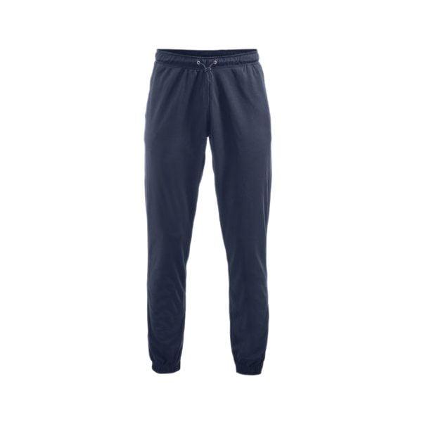 pantalon-clique-deming-021056-marino-oscuro