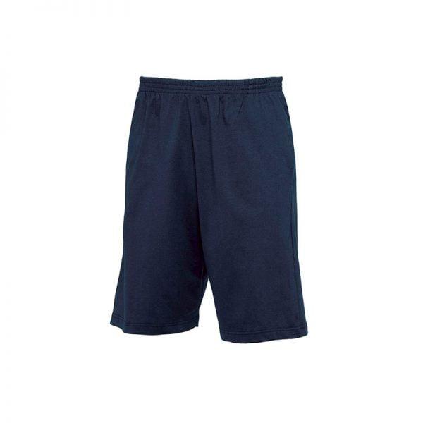 pantalon-corto-bc-move-bctm202-azul-marino