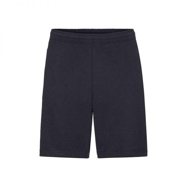 pantalon-corto-fruit-of-the-loom-fr640360-azul-marino-profundo