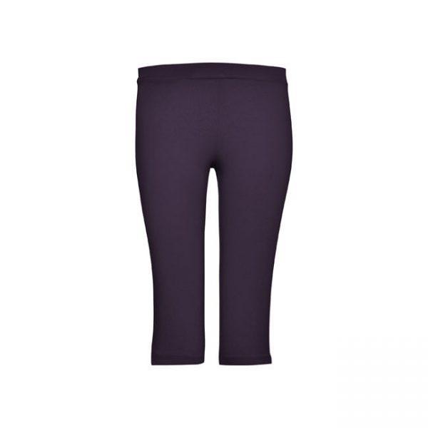 pantalon-corto-roly-carla-0317-berenjena