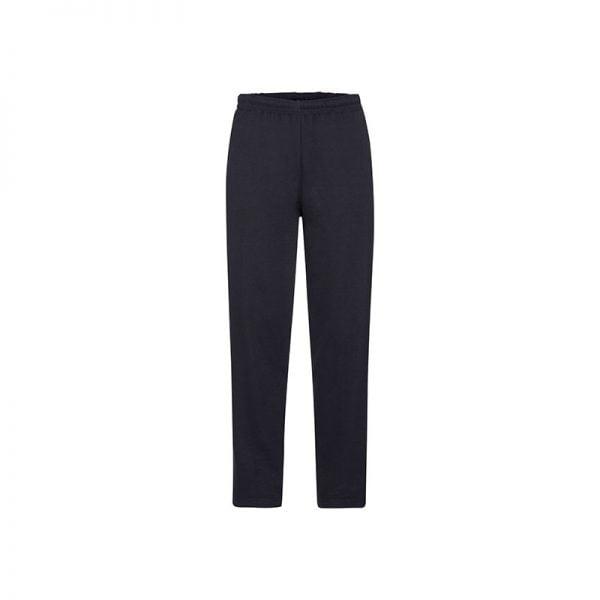 pantalon-fruit-of-the-loom-fr640320-azul-marino-profundo