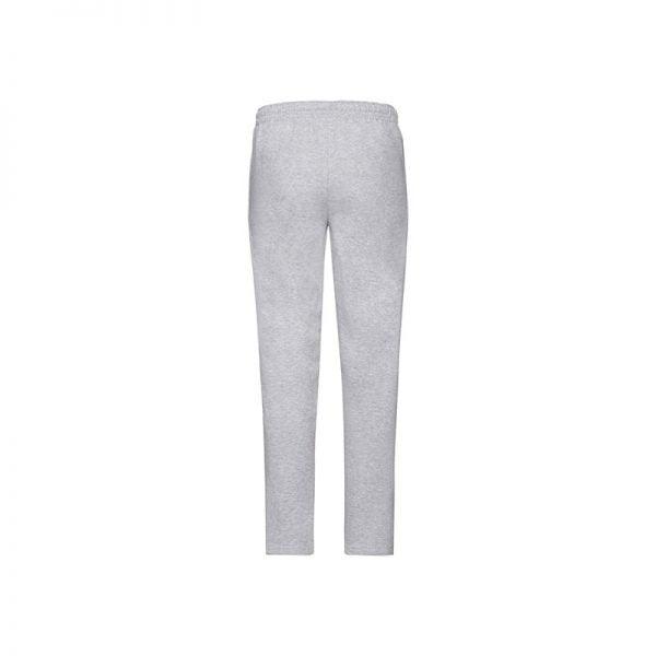 pantalon-fruit-of-the-loom-fr640320-gris-heather
