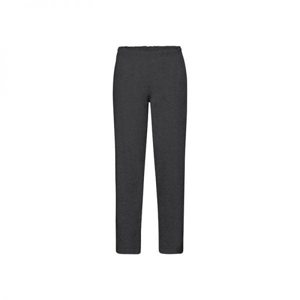 pantalon-fruit-of-the-loom-fr640320-gris-oscuro-heather