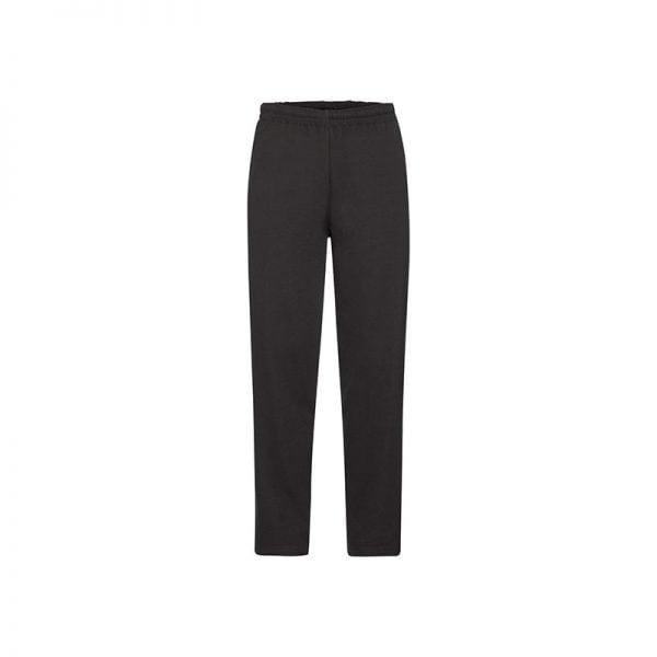 pantalon-fruit-of-the-loom-fr640320-negro