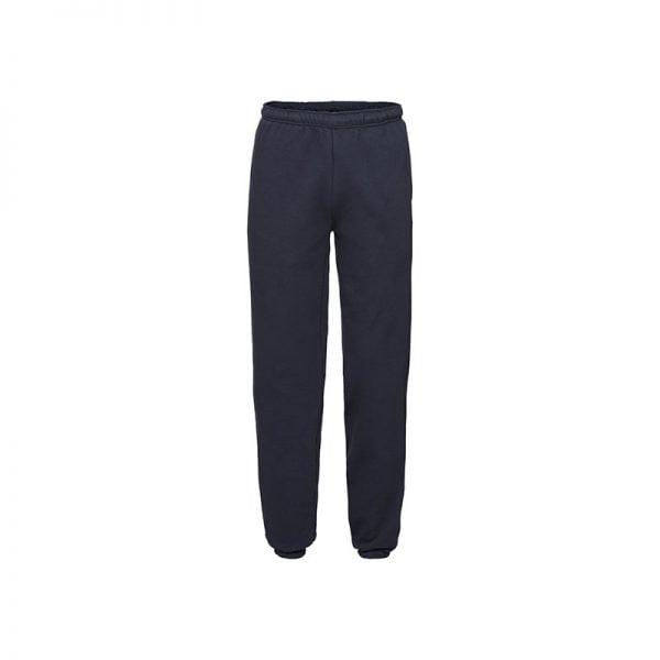 pantalon-fruit-of-the-loom-fr640400-azul-marino-profundo