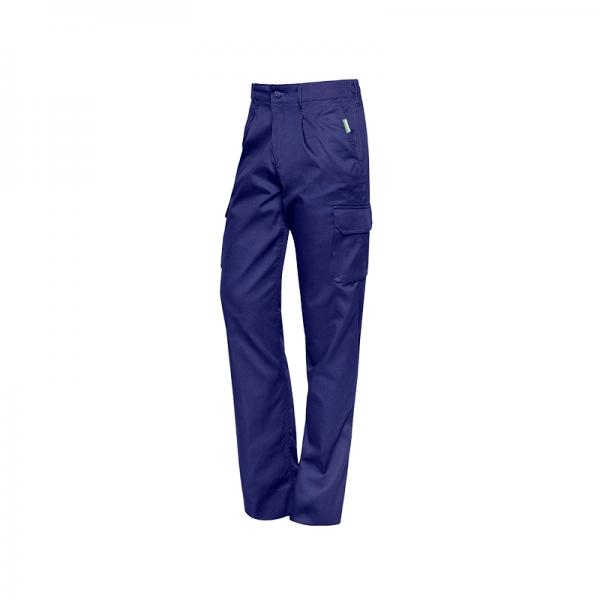 pantalon-monza-1144-azul-marino