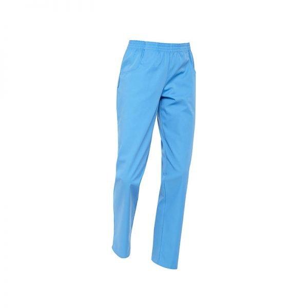 pantalon-monza-398-azul-celeste