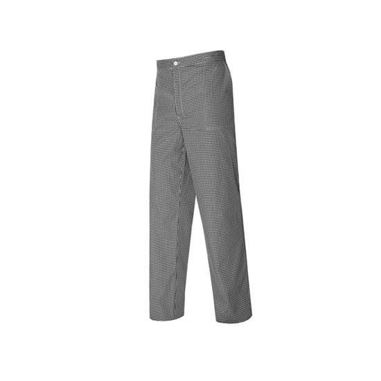 pantalon-monza-4000-azul-cuadros