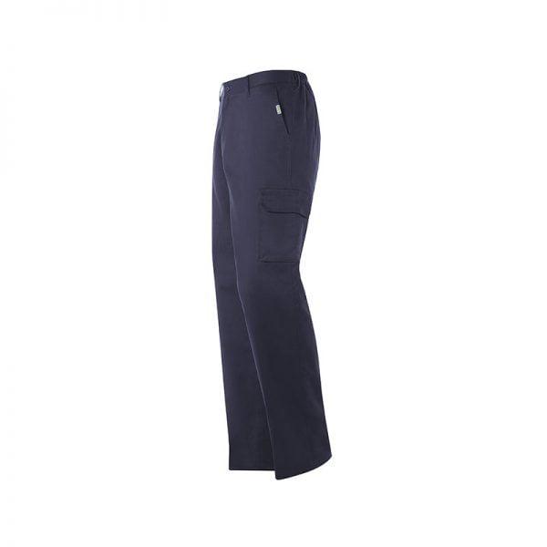 pantalon-monza-4813-azul-marino